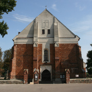 gmina Nowe Miasto