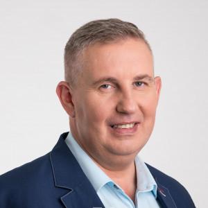 Mariusz Tokarz - kandydat na radnego w miejscowości Wrocław w wyborach samorządowych 2018