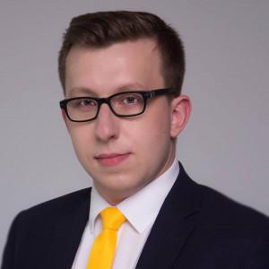 Tomasz Grabarczyk - kandydat na radnego w: Łódź - Kandydat na posła w: Okręg nr 9