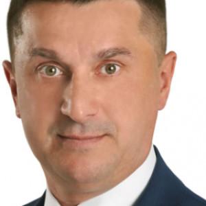 Marceli Niezgoda