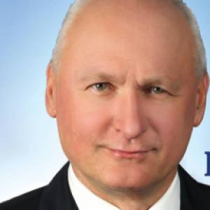 Zdzisław Drozd - radny w: Lublin