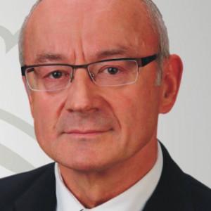 Stanisław Brzozowski - radny w: Lublin