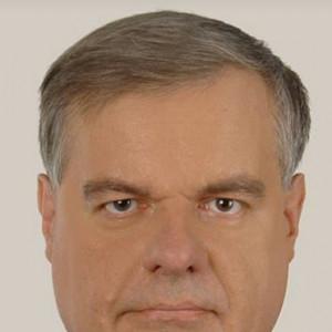 Ryszard Milewski