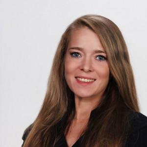 Joanna Mazur - Kandydat na posła w: Okręg nr 9