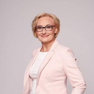 Halina Węcław