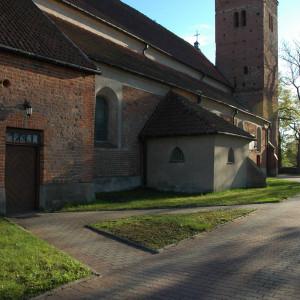 gmina Winnica