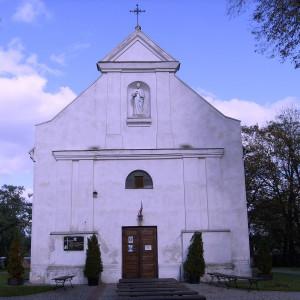 gmina Wierzbno