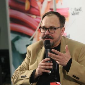 Tomasz Bączkowski