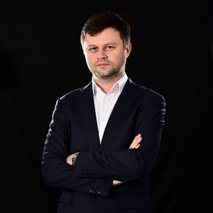 Radosław Stojek