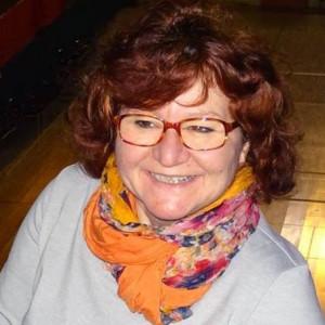 Elżbieta Pędziwiatr - Kandydat na posła w: Okręg nr 9
