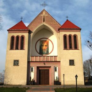 gmina Stupsk
