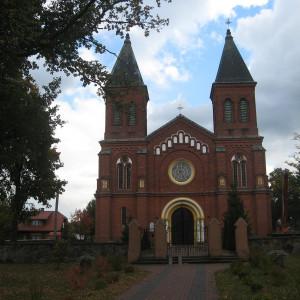 gmina Stoczek