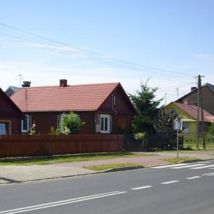 gmina Stara Kornica