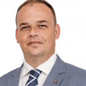 Mirosław Piasecki - informacje o kandydacie do sejmu