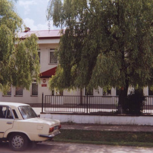gmina Skórzec