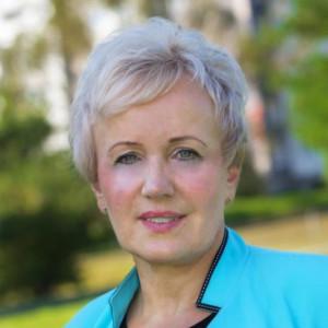 Wanda Olko - radny w: Sosnowiec