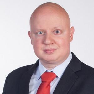 Wojciech Nitwinko