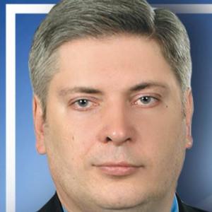 Piotr Pietrasz - radny w: Katowice