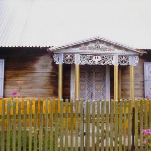 gmina Rząśnik