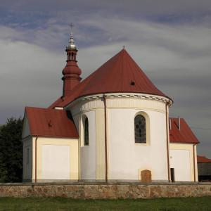 gmina Radzanów