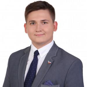Janusz Kołodziejski - radny w: Kutno