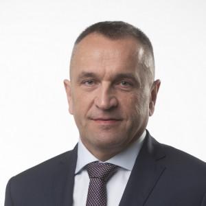 Bogusław Broniewicz - radny w: Biała Podlaska