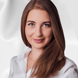 Anna Miłowska - kandydat na radnego w miejscowości Kraków w wyborach samorządowych 2018