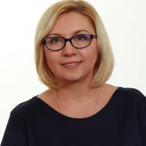 Wioletta Jachowicz-Wróblewska