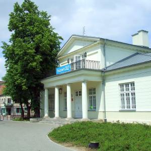 powiat pruszkowski