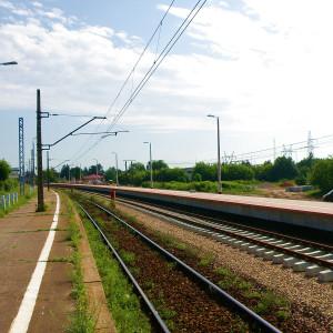 gmina Pomiechówek