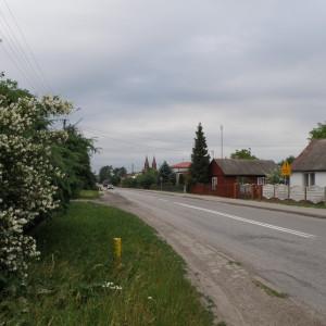 gmina Policzna