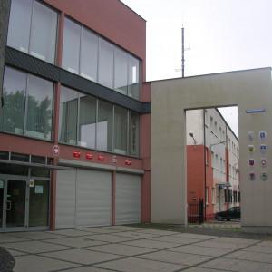 gmina Płońsk