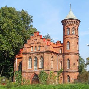 gmina Nowy Duninów