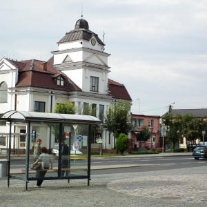 gmina Bielsk