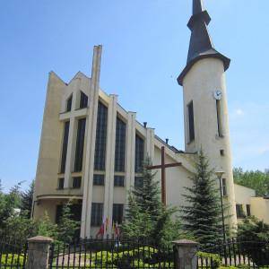 gmina Boguty-Pianki