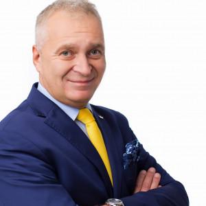 Krzysztof Chmielewski