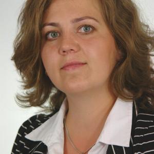 Anna Zenona Ogonowska - radny w: Wałcz