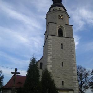 gmina Bierawa, opolskie