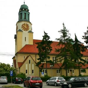 gmina Dobrzeń Wielki, opolskie