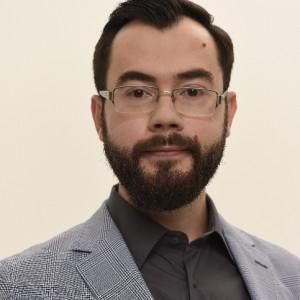 Janusz Kunowski - kandydat na radnego w miejscowości Warszawa w wyborach samorządowych 2018