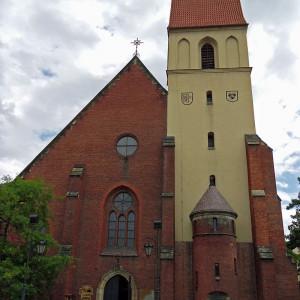 powiat kędzierzyńsko-kozielski, opolskie