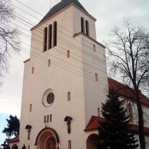 gmina Komprachcice, opolskie