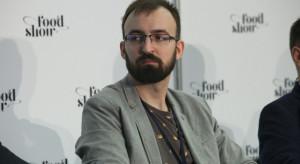 Marcin Ceran