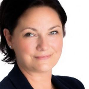 Lucyna Medyk - radny w: namysłowski