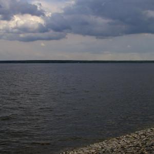 gmina Łubniany, opolskie