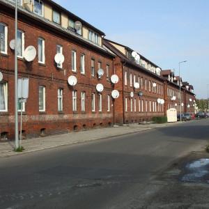 gmina Murów, opolskie