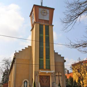 gmina Reńska Wieś, opolskie