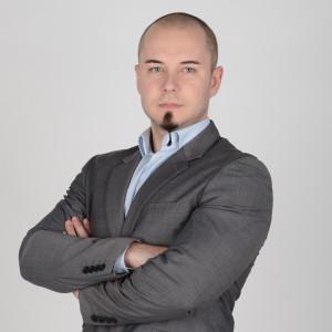 Michał  Wasilewski