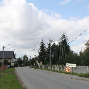 gmina Pakosławice, opolskie