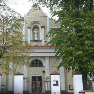 gmina Rudniki, opolskie